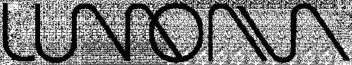 Lumoavan Heimo - riipus, terästä. 3717 00, Alexa Getting