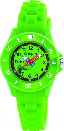 Disney Dino-kello vihreä, DP154-K340