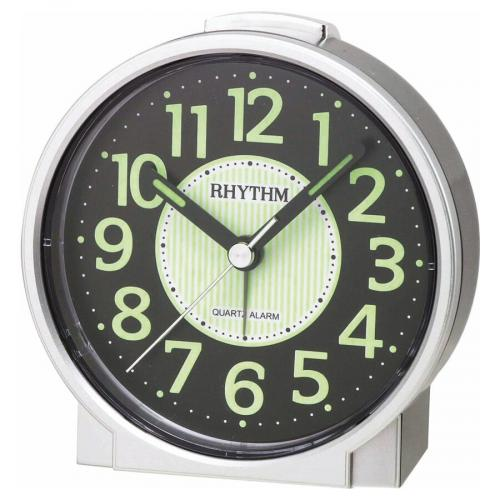 Rhythm herätyskello CRE225-NR19