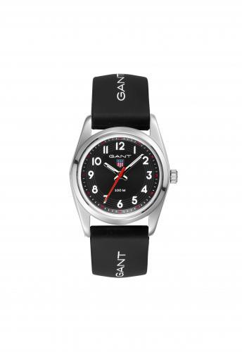 Gant Graduate K280002