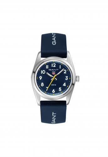Gant Graduate K280003
