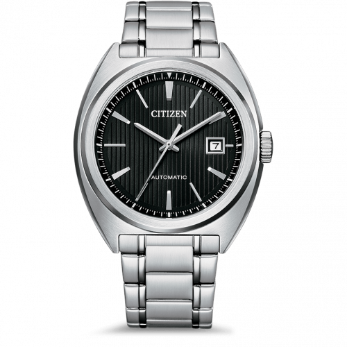 Citizen automatic NJ0100-71E