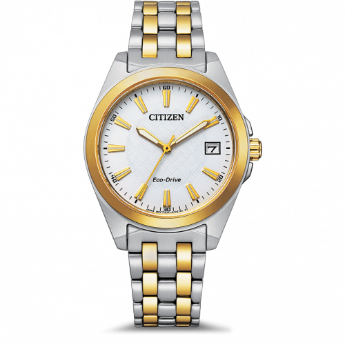 Citizen Eco-Drive EO1214-82A