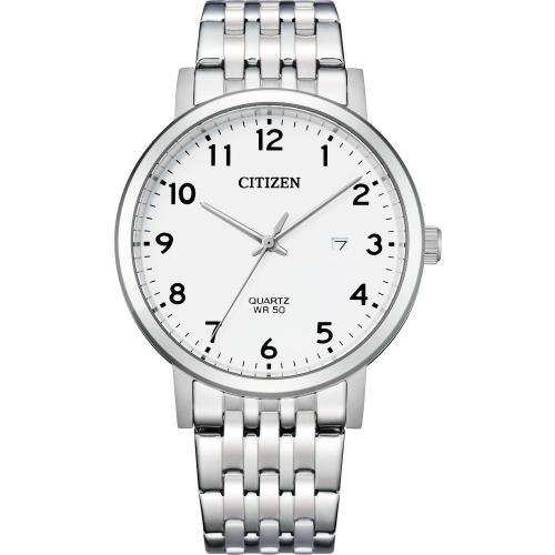 Citizen rannekello BI5070-57A