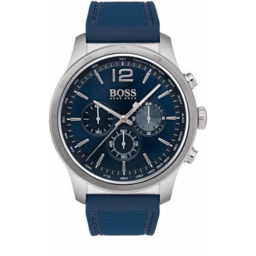 BOSS Professional HB1513526