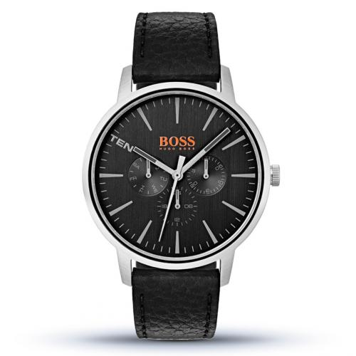 Hugo Boss Orange HB1550065