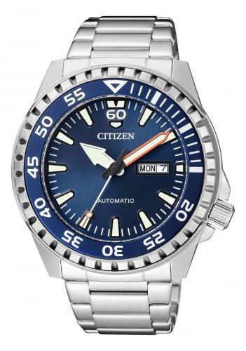 Citizen automatic NH8389-88LE