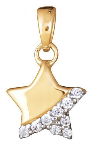 Kultariipus tähti