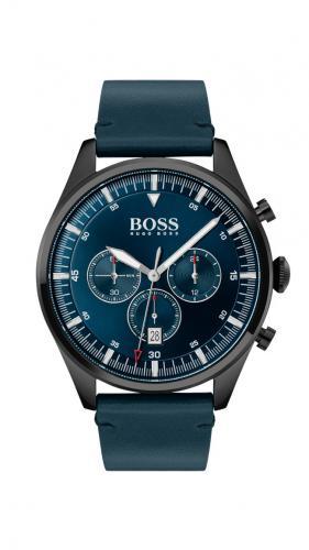 Boss Pioneer HB1513711
