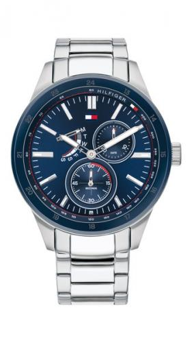 Tommy Hilfiger Austin rannekello TH1791640