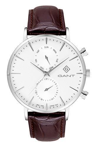 Gant Park Hill day-date II G121001 rannekello