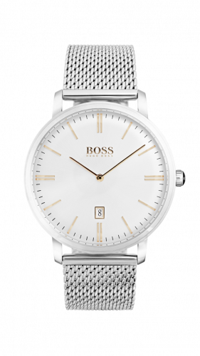 Boss Tradition rannekello HB1513481