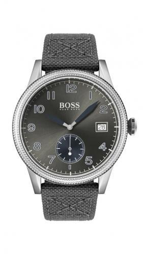 Boss Legacy rannekello HB1513683