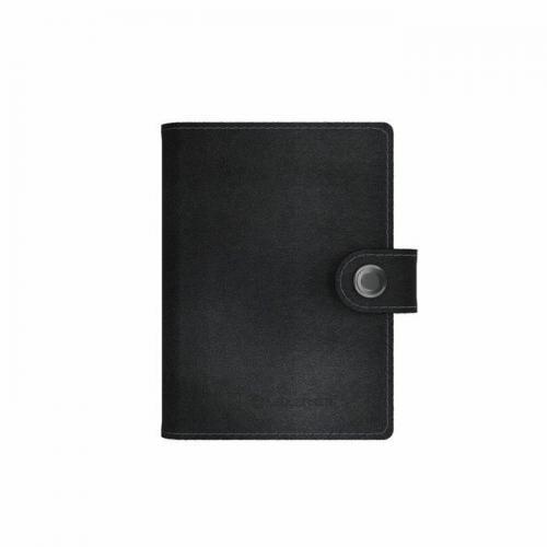 Ledlenser Lite Wallet musta