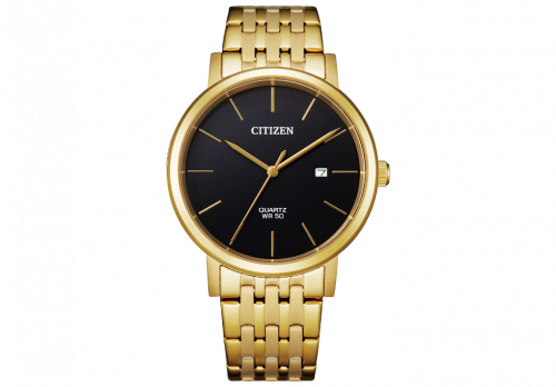 Citizen rannekello BI5072-51E