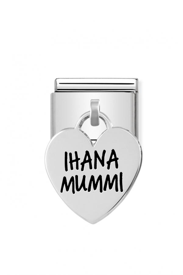 Nomination classic Ihana Mummi