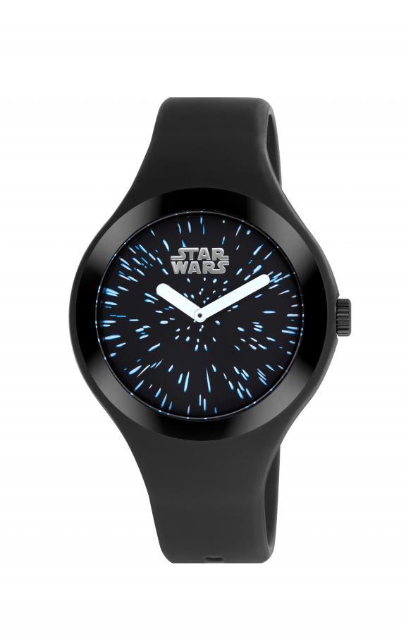 Star Wars rannekello, SP161-U388