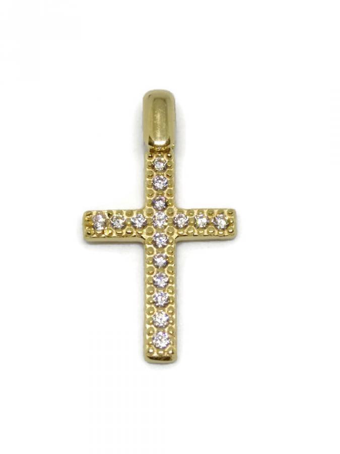 Kultaristi kivillä